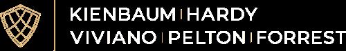 KHVPF Logo