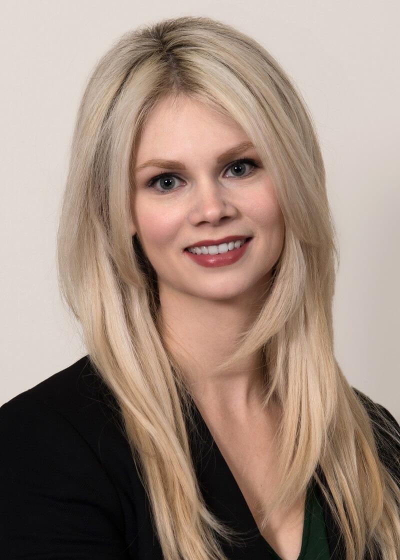 Sarah Nirenberg