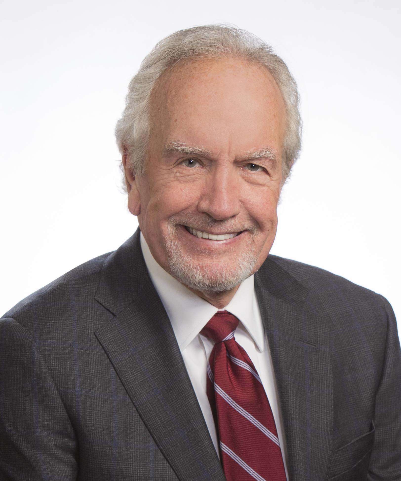 Tom Kienbaum