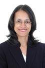 Christina Hill Johnstone Attorney